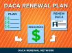 DACA-Renewal-Plan-01