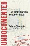 """""""Undocumented"""""""