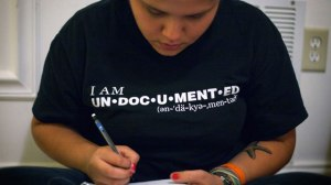 121031_ap_i_am_undocumented_wmain