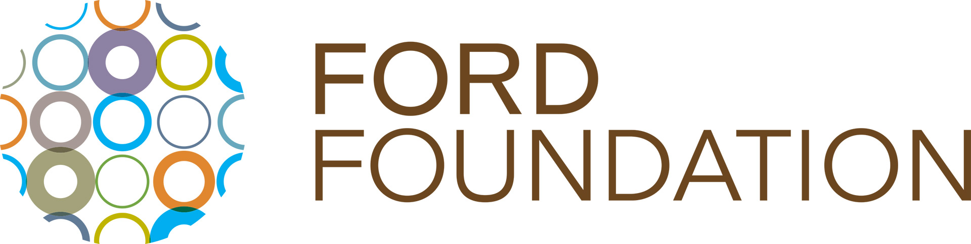 ford fellowship essays