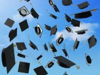 Graduate-Dream
