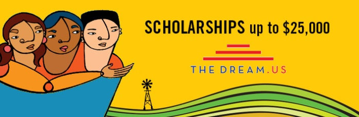 THE-DREAM-BANNER-709