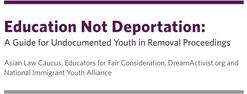 247_E4FC_DeportationGuide_Cover