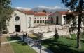 college-photo_8857._445x280-zmm