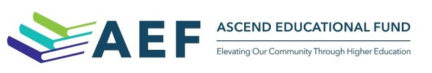 cropped-AEF-Logo-WebSite.jpg