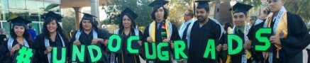cropped-cropped-undocugrads-header.jpg