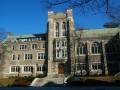 ext.-harvard-divinity-school