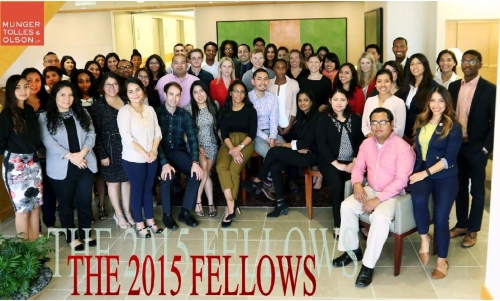2015-Fellows