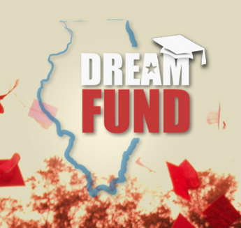 Dream-Fund