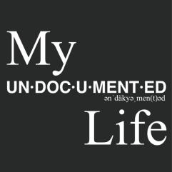 facebook-logo-undocumented-life