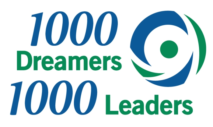 LOGO1000-DREAMERS-1000-LEADERS-web_(3)