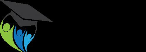 fullElevate-Logo-V5B-e1456878631554