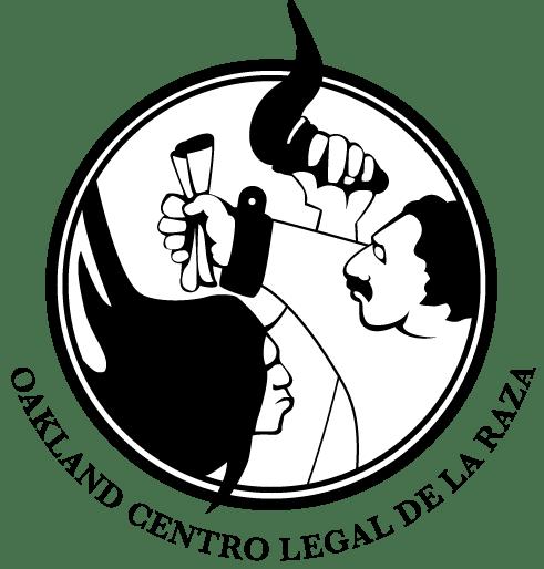 Centro Legal Logo 2013