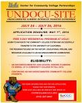 UNDOCU_SITE-FLIER-2016