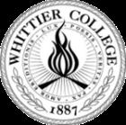 150px-whittiercollegeseal