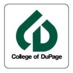 college-of-dupage-squarelogo