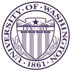 uw_seal_university_of_washington