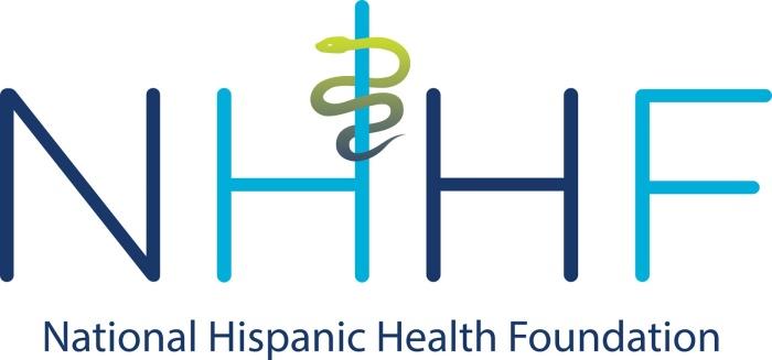 2013 NHHF Logo High Res