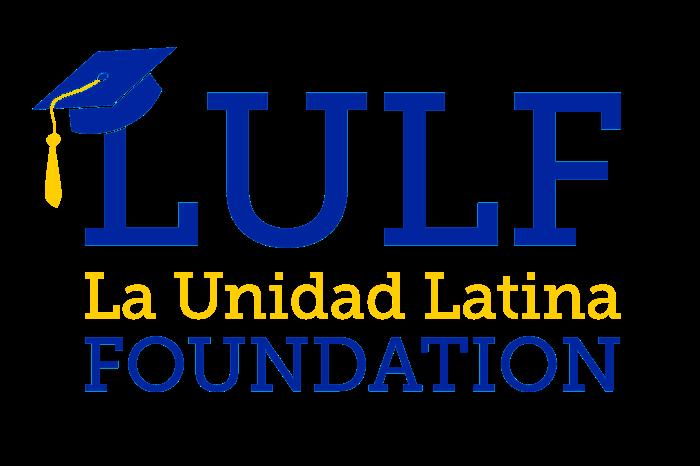 LULF-Logo-FINAL.png