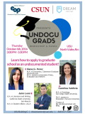 undocugrads-graduate-school-workshop-10-6