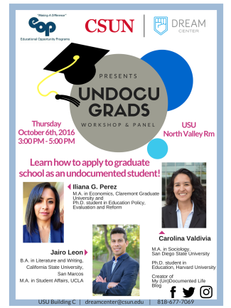 UndocuGrads Graduate School Workshop 10.6 .png