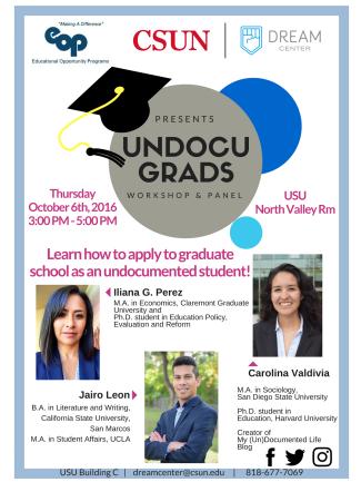 UndocuGrads Graduate School Workshop 10.6 .png