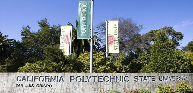 Cal Poly San Luis Obispo 2.jpg