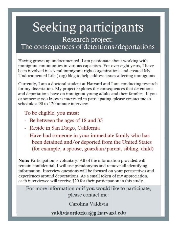 Research flyer.jpg