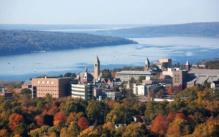 the-statler-cornell-university-hotel-ithaca-new-york-1-top-2jt61w1.jpg